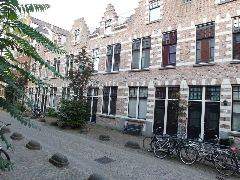 Waterloostraat 101A1 10 800x600