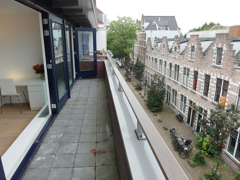 Waterloostraat 107B 26 800x600